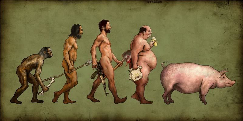 evolutionofman-pig1.jpg