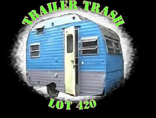 Trailer Trash In A Double-Wide   Albany NY a.k.a. Smalbany on crashed mobile homes, beat up mobile homes, trailer mobile homes, dirty mobile homes, destroyed mobile homes, abandon mobile homes, coaster mobile homes, purple mobile homes, remade mobile homes, sold mobile homes,