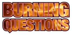 bruning-questions