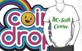 Ravena-Coeymans Teen Center Collecting in Glenmon?!?