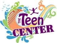 teen_center