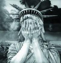cryng liberty
