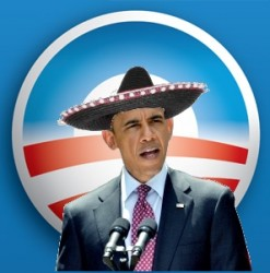 Obama_Immigration_Policy