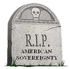 rip_american_sovereignty
