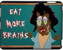 eat-more-brains
