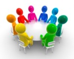 round-table-discussion-