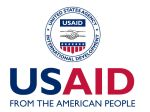 Ever Hear of USAID?United States Agency for International Development