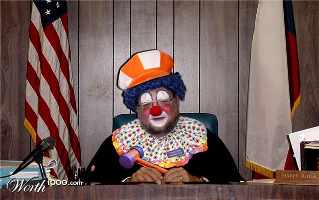 clown-judge.jpg