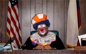 Phillip A. Crandall, SrCoeymans Town Justice