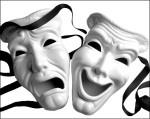 drama-masks-