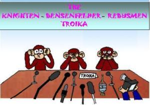 kbr_troika_monkeys