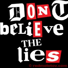 dont-believe-the-lies