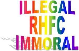 multicolor rhfc