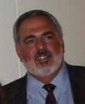 Rocco Persico