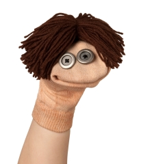 Brown will be NYSUT's, Deluca's, and Matt Miller's Sockpuppet!