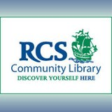 rcs community library discover yourself