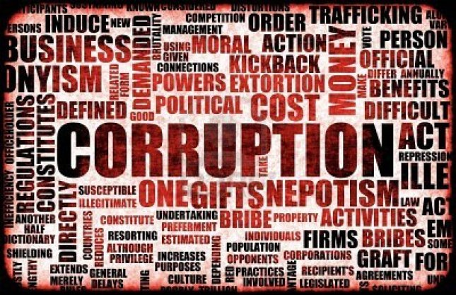 wordcloud_corruption