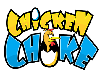 Hey! News Herald, Ravena, Coeymans, New Baltimore: What's next, the Great Chicken Choke Championship? The Editor (Please do not Google these terms!)
