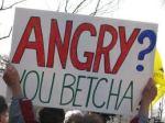 angry u betcha