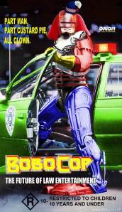BoboCop400