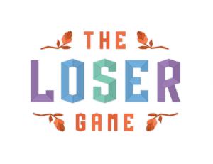 loser game