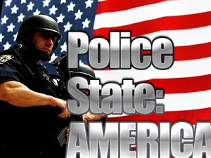 police-state-america-