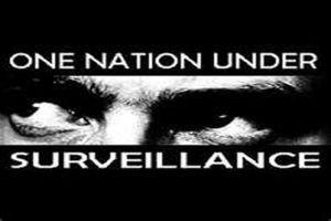 Police-State-Surveillance