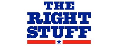 DELLISANTI, RUSO, VAN ETTEN, RUSSO, VADNEY The Right Stuff, the Right Team for New Baltimore The Editor