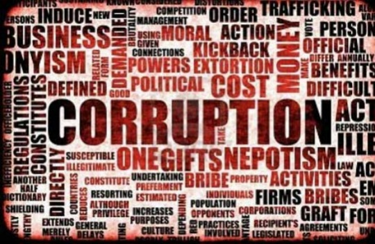 Susan O'Rorke, Lisa Benway, chris Norris, Denis Jordan Has the New York State Comptroller's Audit Report Revealed Ongoing Corruption in New Baltimore?