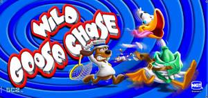 https://smalbanynewyork.files.wordpress.com/2013/12/wild-goose-chase-dog.jpg