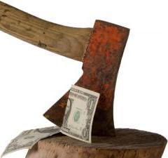 chopping-cash