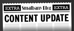 Content Update_Smalbany Blog_BW