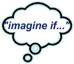Imagine_if