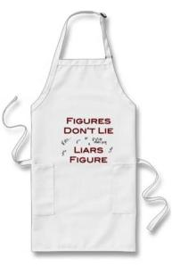 Ravena will need one of these when cooking the budget!>/big>