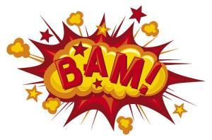 Coeymanazi, RCS School RSO, Coeymans cop Danielle Crosier Strikes Again...Literally!!!