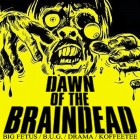 dawn-of-the-braindead