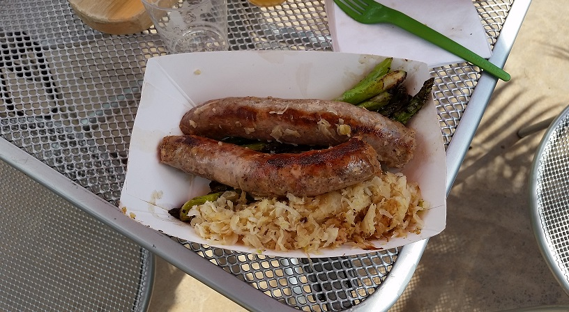 brats omegang_cropped