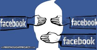 facebook censorship 1