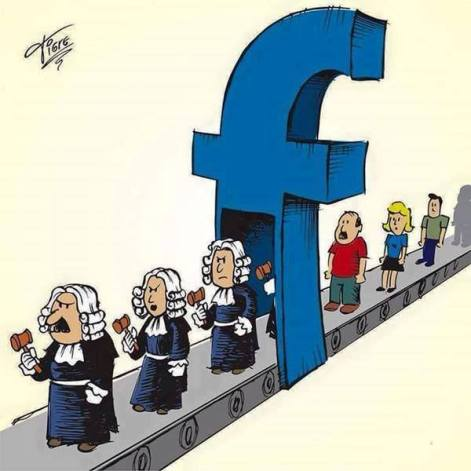 facebook judges_01-05-19